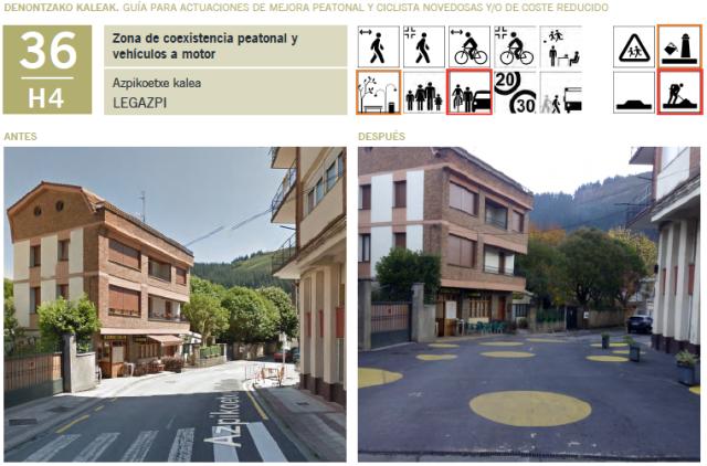 36. Zona de coexsistencia peatonal y vehículos a motor (Legazpi).png