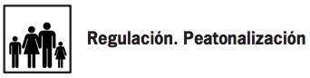 6.1.7. Regulación. Peatonalización.png