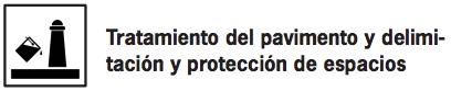 6.2.1.1. Tratamiento del pavimento y delimitación y protección de espacios.png