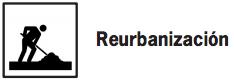 6.2.4. Reurbanización.png