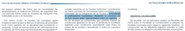 Foro. PMUS Fase II. Pag. 14. Mesa Movilidad.png