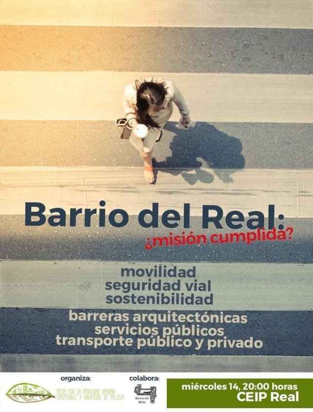 Barrio del Real. ¿Misión cumplida?.jpg