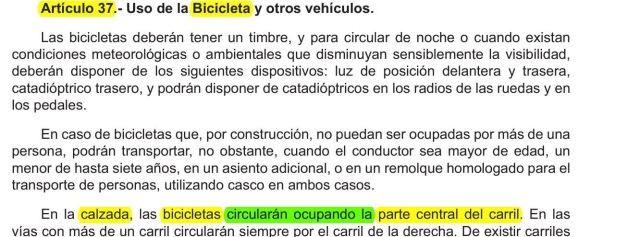 #LasBicisPorElCentroML.jpeg