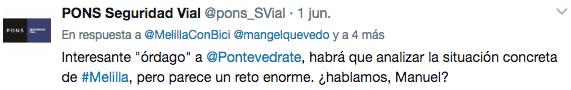 Pons responde a Quevedo por Pontevedra.png