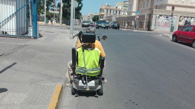 Accesibilidad Melilla.jpg