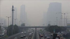 contaminacion-aire-millones-personas-estudio_EDIIMA20160212_0819_19