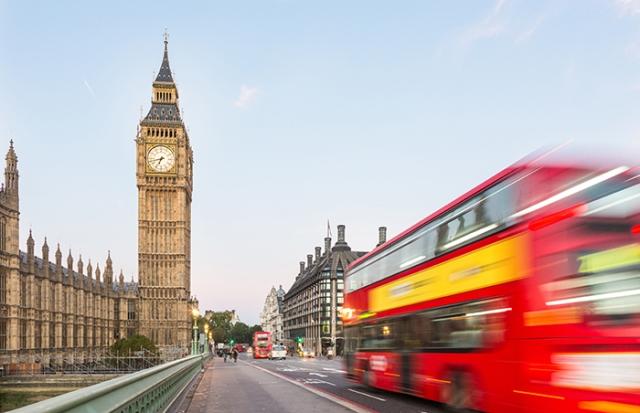 Londres-prohibicion-diesel-gasolina-grande.jpg