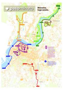 pasomin_mapa