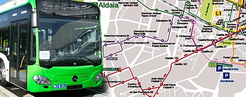 Transporte urbano Vitoria-Gasteiz.jpg