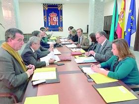 Comisión Seguridad Vial Melilla.jpg