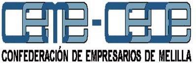 CEME-CEOE.jpg